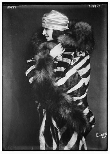 Roscoe Arbuckle   Photos   Murderpedia, the encyclopedia of murderers  ZEBRA COAT!!!