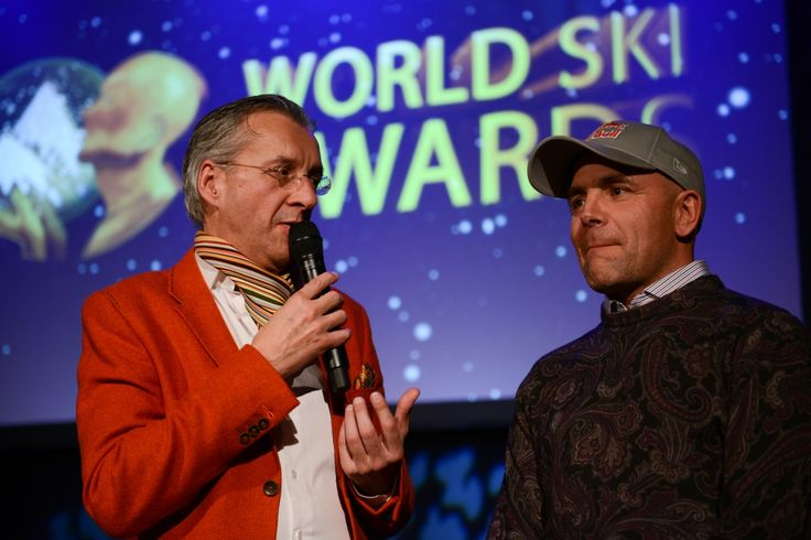 Well it has been a rollercoaster of a ride but this weekend, 21st – 23rd November 2014 Leo Trippi were invited to Kitzbhuel, Austria as finalists for 'World's Best Ski Travel Agent' which . . we are proud to announce, we WON!!! Follow our weekend here . . . #worldskiawards #voteleo #leotrippiwin #worldsbestskitravelagent2014 #leotrippi