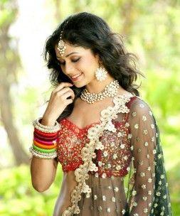 Ritabhari Chakraborty (Actress) Profile with Bio, Photos and Videos - Onenov.in