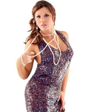 1000 images about mickie james on pinterest studios - Wwe diva porno ...