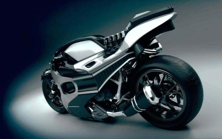 #Bikes #high_definition Wallpapers Motor Bikes... http://www.alliswall.com/
