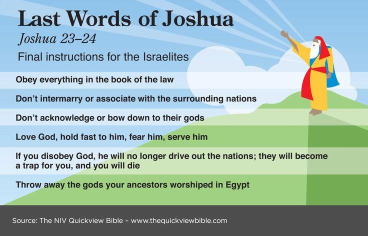 <3 <3 Joshua 23:14 | Joshua 4 23 Related Keywords & Suggestions - Joshua 4 23 Long Tail ...