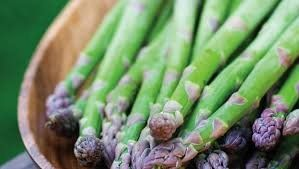 10 Asparagus Plants Bare root Non GMO 2year old Asparagus Plants *** Be sure to check out this awesome product.