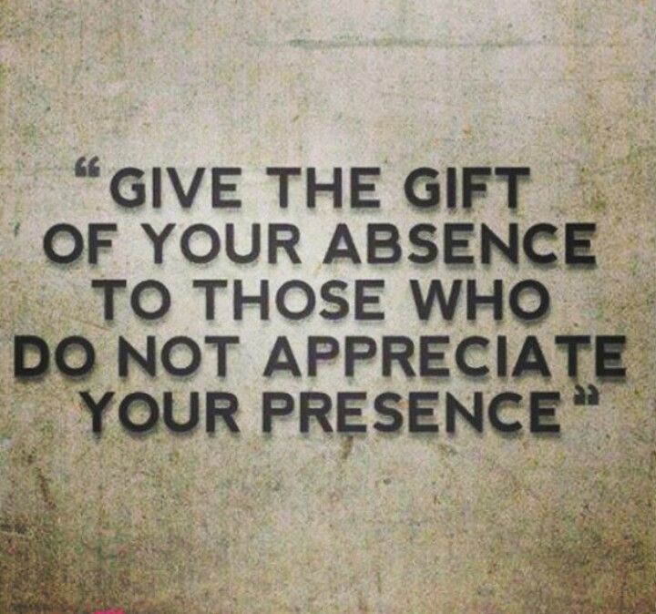 The Gift Of Giving Quotes. QuotesGram