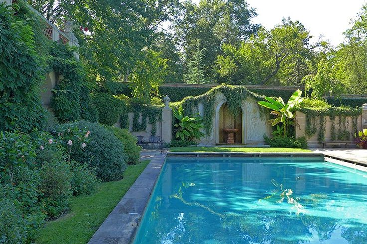 17 Best Images About Vintage Swimming Pools On Pinterest Parks Swim And Shorpy Historical Photos