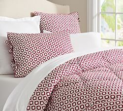 Organic Bedding, Organic Cotton Bedding & Organic Bed Sheets | Pottery Barn www.winwithmtee.com