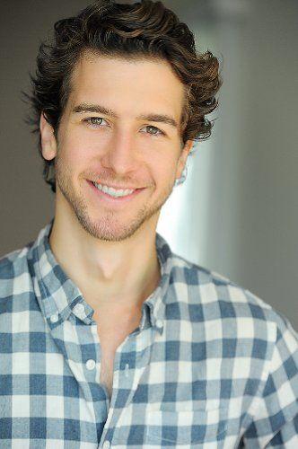 IMDb Photos for Evan Todd (II)