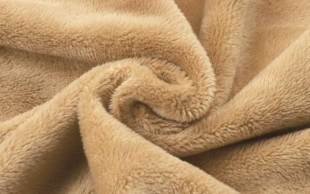 網路上說,以濃度0.1%的尤加利油浸泡衣物一小時,可讓衣物上80%以上的塵蟎死亡,是真的嗎?