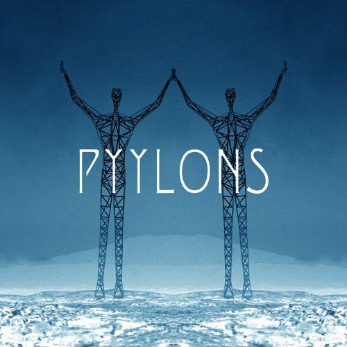 babyylon by Pyylons on SoundCloud