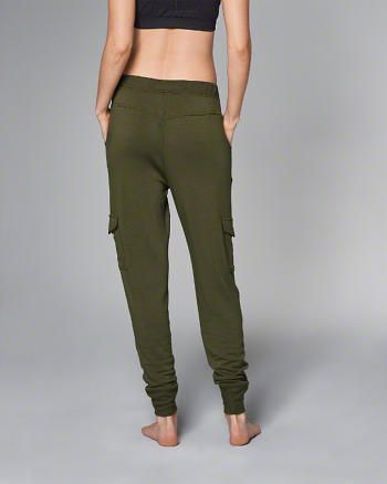 Womens Bottoms | Abercrombie & Fitch