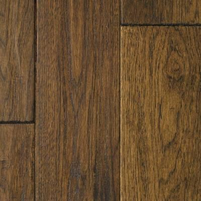 21 Best Wood Panel Ideas Images On Pinterest Flooring
