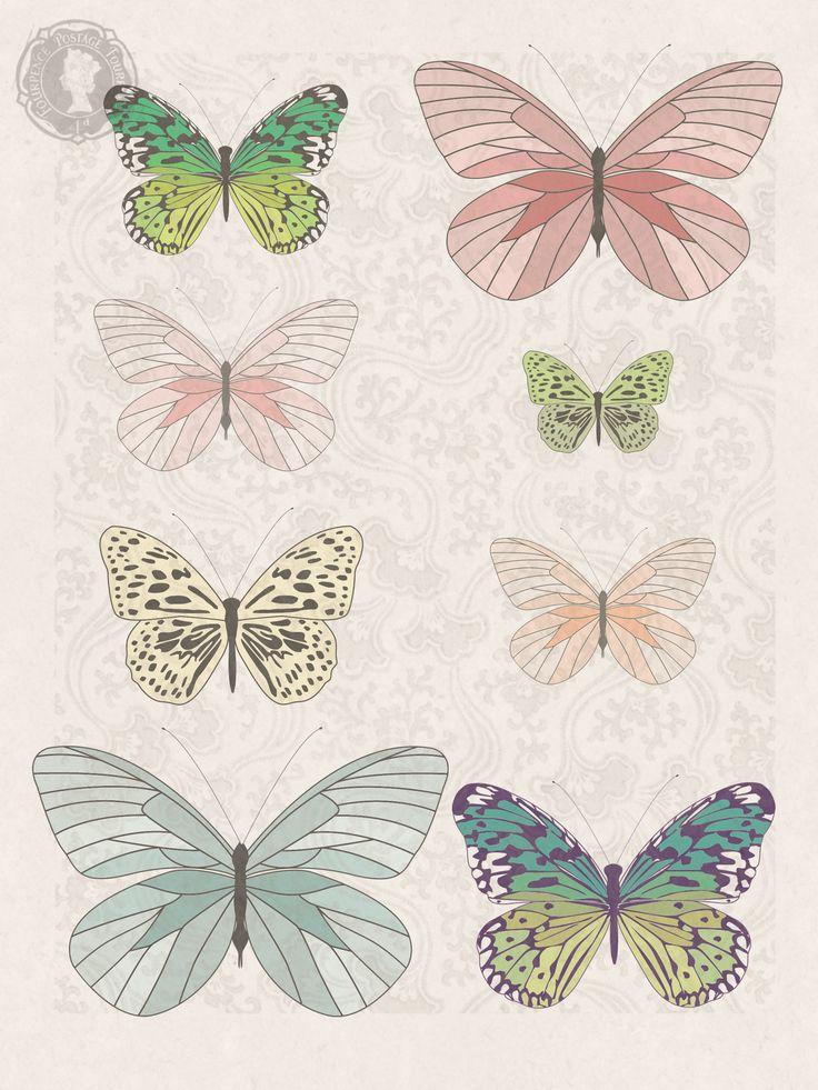 Illustration par La Belle Idée www.la-belle-idee.com