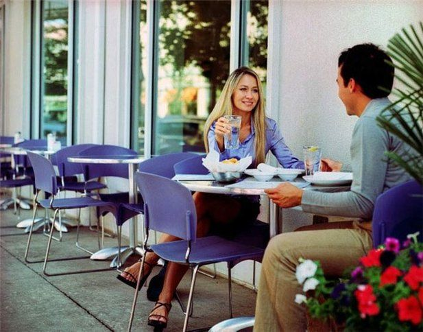 Swinger online-dating-sites