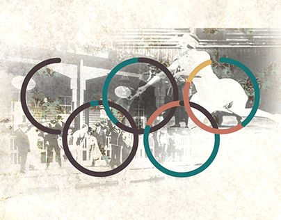 "Check out new work on my @Behance portfolio: ""Dose Dupla - Olimpíadas"" http://be.net/gallery/46367939/Dose-Dupla-Olimpiadas"
