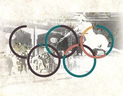 "Check out new work on my @Behance portfolio: ""Dose Dupla - Olimpíadas"" http://be.net/gallery/46367939/Dose-Dupla-Olimpiadas"