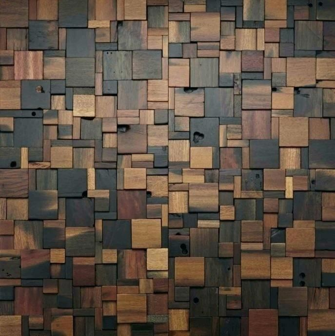 Cork Wall Covering Home Depot Vibrant Idea Cork Wall Tiles Home