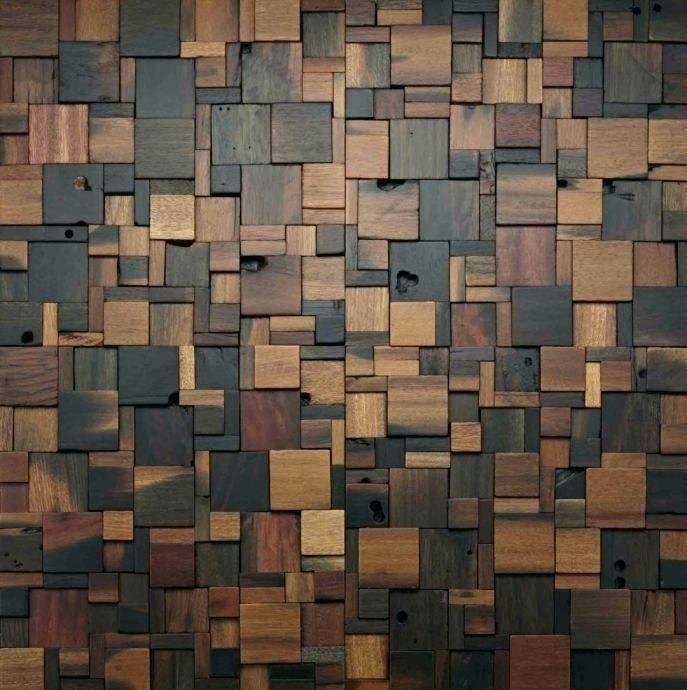 Cork Wall Covering Home Depot Vibrant Idea Cork Wall Tiles Home