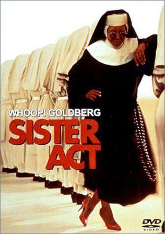天使にラブ・ソングを… [DVD] DVD ~ ウーピー・ゴールドバーグ, http://www.amazon.co.jp/dp/B000BKDRB8/ref=cm_sw_r_pi_dp_Sonbtb1TPAZQ2
