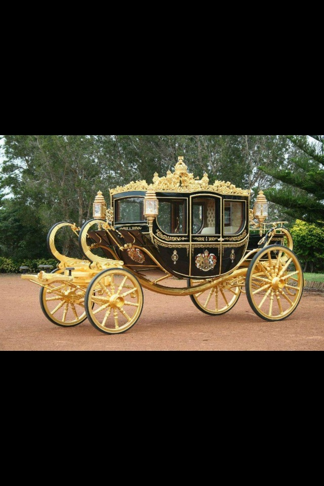 115 best carriages sedan chairs chaise roulants for Chaise carriage