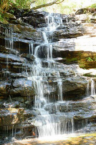 Somersby Falls2.jpg