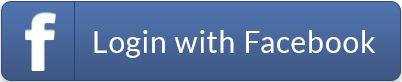 vattikuti's: 3 Password Facebook Login