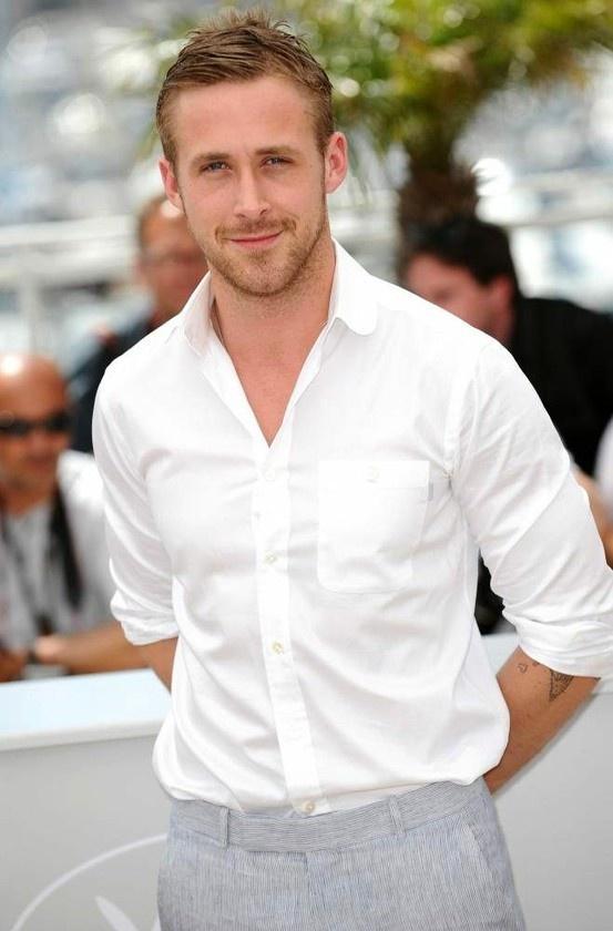 Ryan Gosling: Ryan Gosling, Eye Candy, Celebrity, Beautiful, Hey Girls, Celebs, Things, Guys, Heygirl