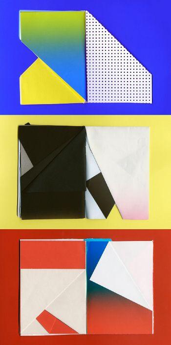 Laura Knoops | Graphic Design In Graphic Design