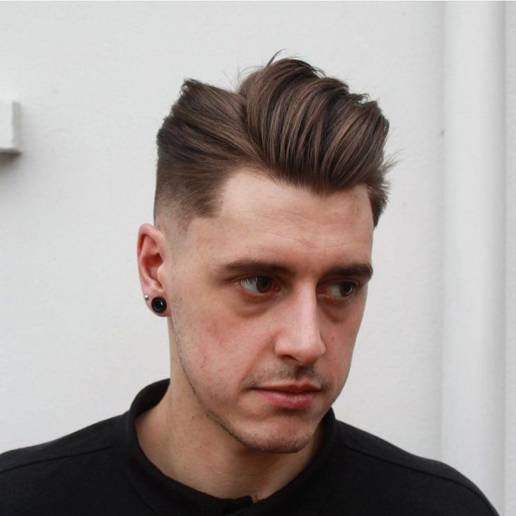 hair styles cut 1000 ideas about barber haircuts on haircuts 9643