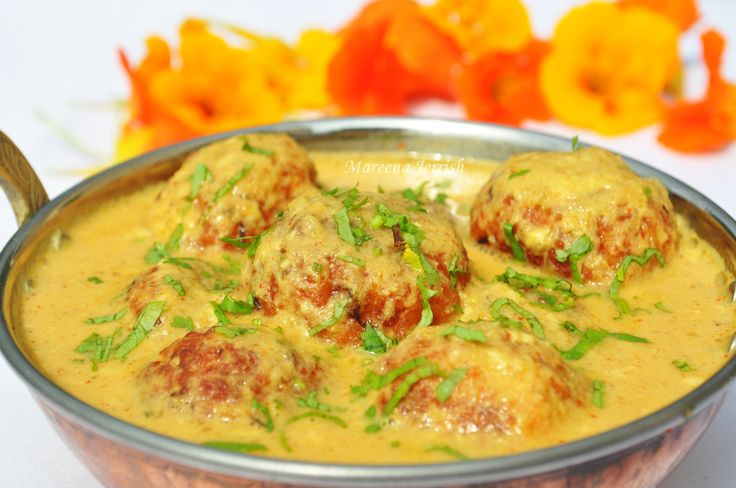 Crafted for special occasions, made of cottage cheese, this is simply a mouth-watering dish!