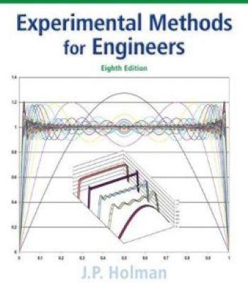 44 best Engineering\/Design\/Maunfacturing\/CAD Books images on - dragline operator sample resume