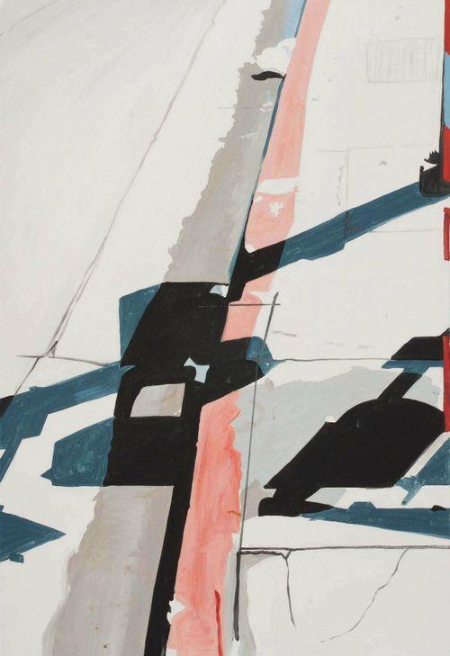 Koen van den Broek http://decdesignecasa.blogspot.it