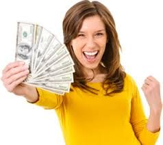 Same Day Unsecured Loans is the type of service where you can obtain #money in unsecured form. Apply now to http://www.getpaydayloans.net