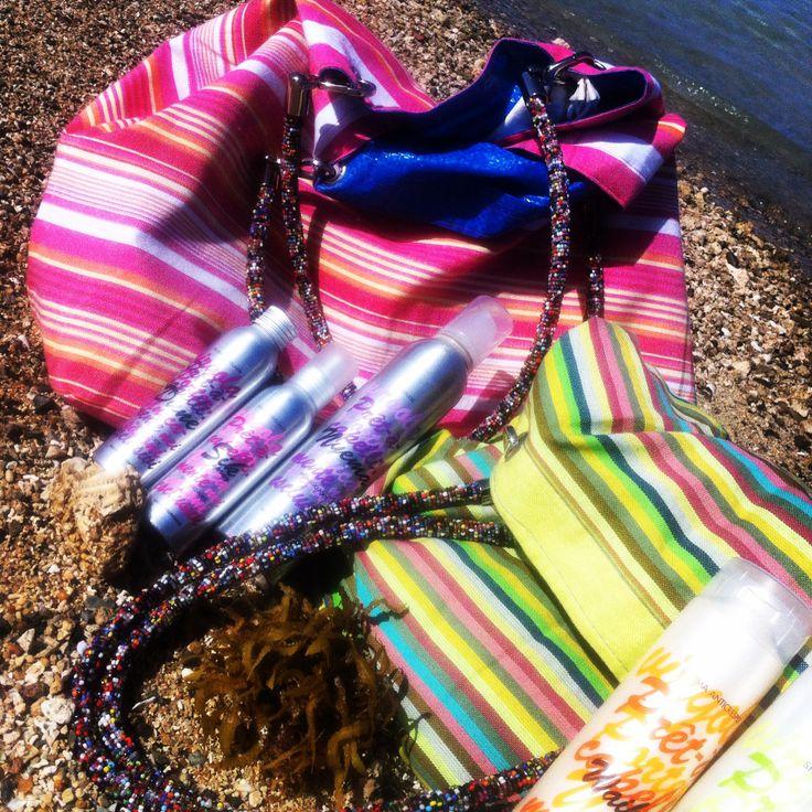 #BeachBag #Products #Virgola