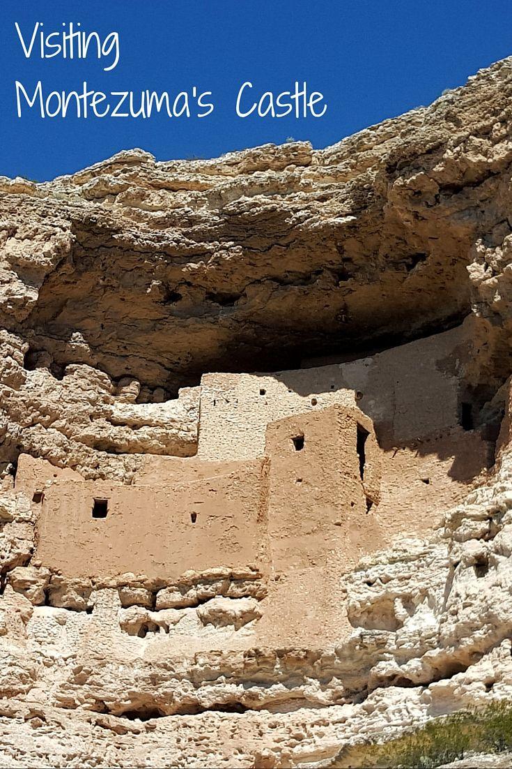 best arizona images on pinterest arizona travel arizona usa
