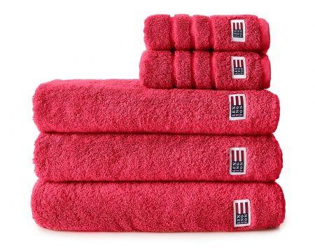 Original Towel Rose