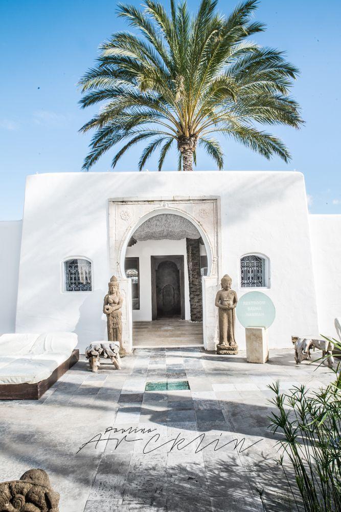 732 best ibiza villa design images on pinterest for Design hotel ibiza