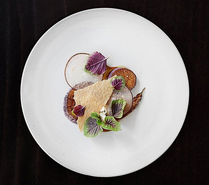 BeautifulNow presents the extreme fine Art of Plating, in which master chefs push both the visual and taste aesthetics of gastronomy to new extremes.