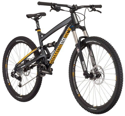 There are so many #best full suspension #mountain #bikes out there that won't break the bank. #best #cycling