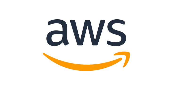 AWS launches new partner programs for networking and machine learning specialists