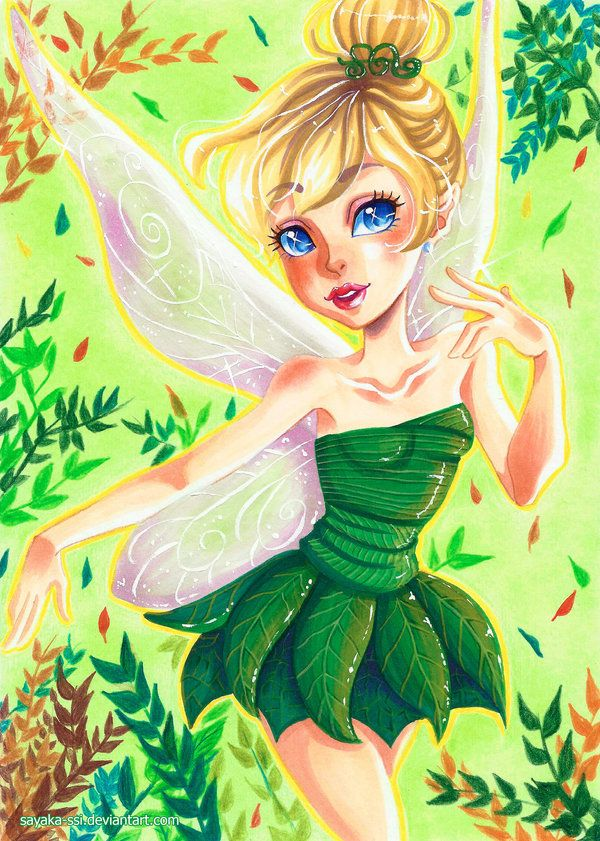 queen clarion fairy - AOL Image Search Results