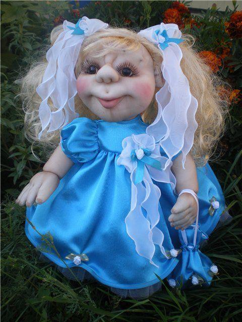 МК по кукле, одежде и обуви от Ирины. Обсуждение на LiveInternet - Российский Сервис Онлайн-Дневников