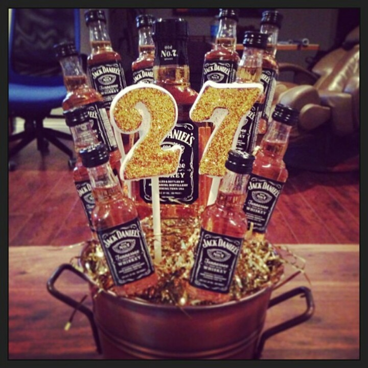 Beer Bouquet Great Gift For Men Specially Picky Ones