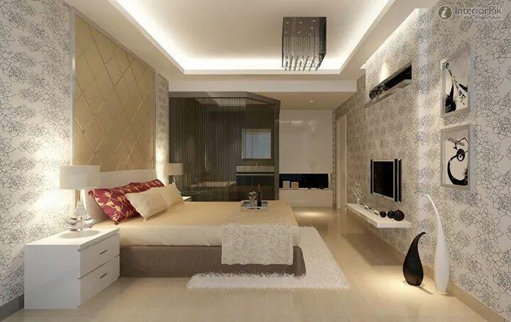 Jasa Tukang Kayu Furniture Murah Berkualitas Surabaya