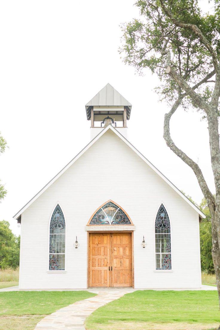 33++ The booking house wedding photos ideas in 2021