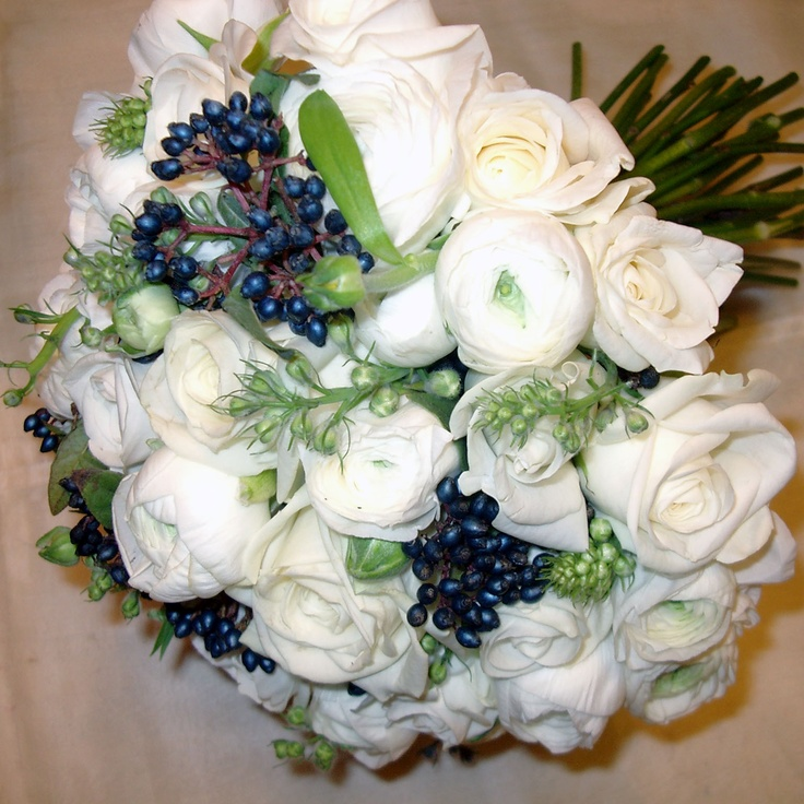 32 best spring wedding flowers ideas images on pinterest spring spring wedding flowers spring weddings white weddings wedding flower inspiration flower ideas white ranunculus delphiniums bud bridal bouquets mightylinksfo