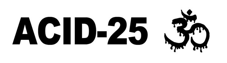 Acid-25