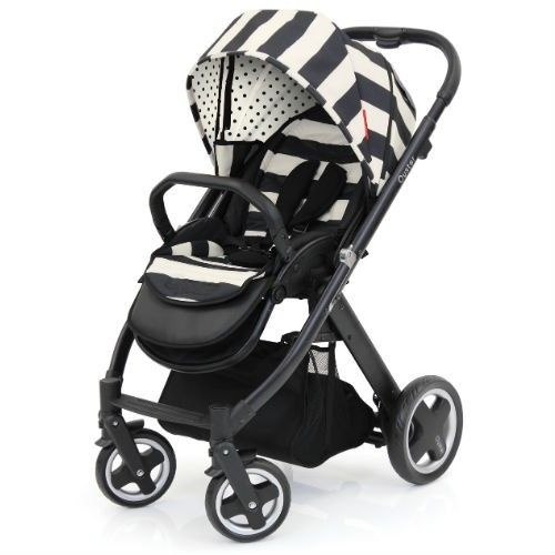1000 Ideas About Cute Baby Strollers On Pinterest Baby