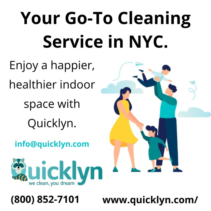 Quicklyn Excellent Home Cleaning Services In 2021 Cleaning Service Cleaning Services Prices House Cleaning Services