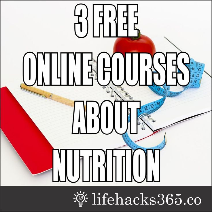 life health fitness nutrition guide eating healthfully meeting daily needs article