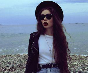 indie girl | Tumblr